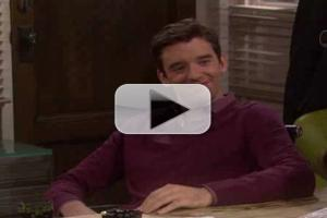 VIDEO: Sneak Peek - Tonight's Episode of CBS's PARTNERS