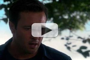 VIDEO: Sneak Peek - Tonight's Episode of HAWAII FIVE-O on CBS