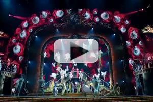 BWW TV: Highlights from ZARKANA in Las Vegas!