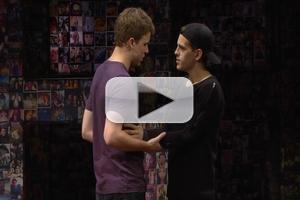 BWW TV: Sneak Peek - BARE's Cast and Creative Team Strips Away the Layers with a Performance Preview!