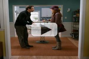 VIDEO: Sneak Peek - 'The Wishbone' Episode of ABC's SUBURGATORY