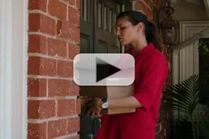 VIDEO: Sneak Peek - Tonight's NCIS: LOS ANGELES on CBS