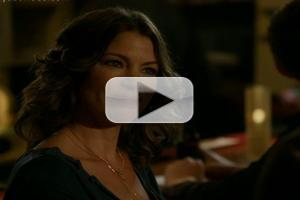VIDEO: Sneak Peek - Tonight's Episode of ABC's NASHVILLE