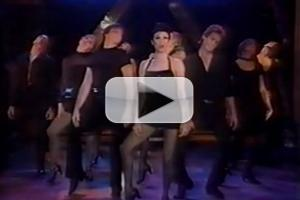 STAGE TUBE: On This Day 11/14- CHICAGO