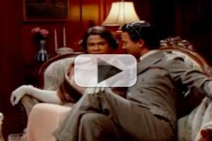 VIDEO: Sneak Peek - Tonight's KEY & PEELE on Comedy Central