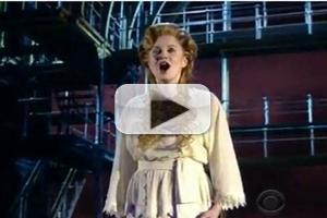 STAGE TUBE: On This Day 11/15- RAGTIME