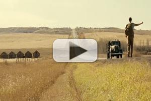 VIDEO: Latest Trailer for ON THE ROAD Just Released