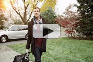 VIDEO: SNL Presents 'Tourism Ad,' from 11/17