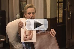 VIDEO: SNL Presents 'The Californians: Thanksgiving,' from 11/17