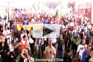 VIDEO: Trailer for INSPIRED: The Voices Against Prop 8, Coming to DVD 12/4
