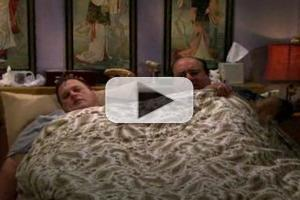 VIDEO: Sneak Peek - Thanksgiving is Cancelled on Tonight's MIKE & MOLLY