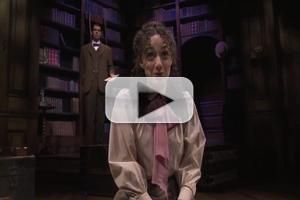 STAGE TUBE: First Look at DADDY LONG LEGS at the St. James Theatre