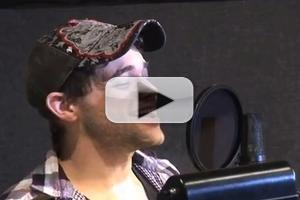 STAGE TUBE: On This Day 11/20- Jeremy Jordan