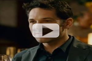 VIDEO: First Look - New Trailer for Paul Rudd in THIS IS 40