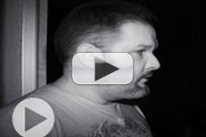 VIDEO: Sneak Peek - GHOST HUNTERS 'Higher Dead-ucation' on Syfy
