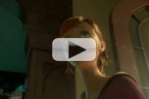 VIDEO: First Look - Trailer for Animated Adventure EPIC