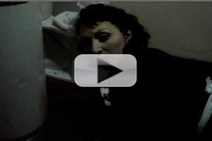 BWW TV: 'Behind the Screams' of Goodspeed's SOMETHING'S AFOOT - Video Blog #8