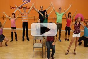 BWW TV Exclusive: OUTSIDE THE BOX - Season 2, Episode 2 - Euan Morton & More!