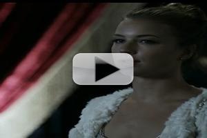 VIDEO: Sneak Peek - 'Lineage' Episode of ABC's REVENGE