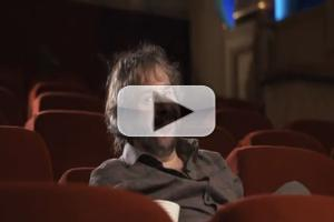 VIDEO: Peter Jackson Releases His Latest Video Blog for THE HOBBIT
