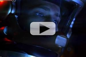 VIDEO: Sneak Peek - Syfy's BATTLESTAR GALACTICA: BLOOD & CHROME, Episodes 5 & 6