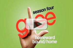 AUDIO: GLEE Takes on PROMISES, PROMISES, One Direction, and More!