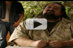 VIDEO: Sneak Peek - 'Big Chicken Dinner' Episode of ABC's LAST RESORT