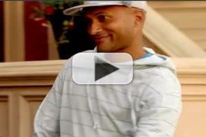 VIDEO: Comedy Central's KEY & PEELE Renewed for Third Season