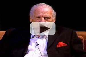 VIDEO: Sneak Peek - HBO's MEL BROOKS STRIKES BACK!