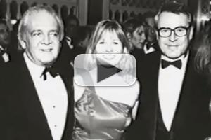 STAGE TUBE: A Tribute to Producer Martin Richards