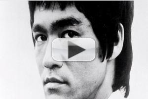 VIDEO: On This Day 11/27 - Bruce Lee is Born