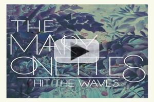 VIDEO: The Mary Onettes Debut 'Evil Coast' Music Video