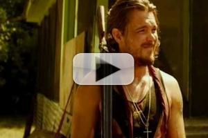 VIDEO: First Look - Trailer for THE BAYTOWN OUTLAWS