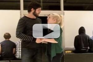 STAGE TUBE: Behind The Scenes of Millikin University's MACBETH