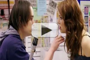 Video: First Look - TV Spot for MOVIE 43