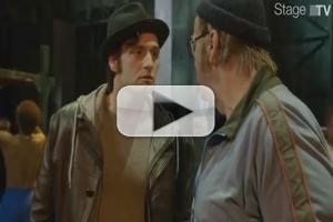 STAGE TUBE: First Look at ROCKY DAS MUSICAL