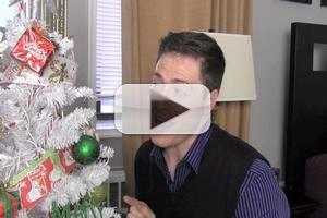 BWW TV EXCLUSIVE: CHEWING THE SCENERY WITH RANDY RAINBOW- Ricky Martin, Barbra Streisand & More!