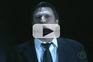 STAGE TUBE: On This Day 11/29- COMPANY