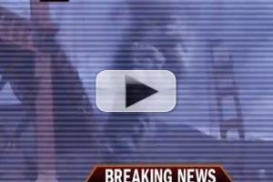 VIDEO: First Look - Guillermo del Toro's PACIFIC RIM