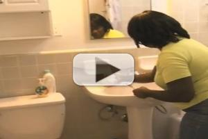 VIDEO: Sneak Peek - TLC's New Reality Series NEAT FREAKS