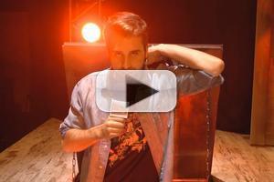 BWW TV: Tomas falsas 2011/2012