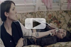 VIDEO: Tegan & Sara Release Music Video for 'Closer'