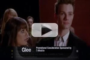 VIDEO: Promo - Kurt at NYADA, Whoopi Goldberg, Romance and More in GLEE's 'Swan Song' Episode!