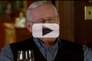 VIDEO: Sneak Peek - Tonight's Episode of CBS's BLUE BLOODS