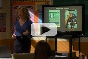 VIDEO: Sneak Peek - Tonight's Episode of ABC's LAST MAN STANDING