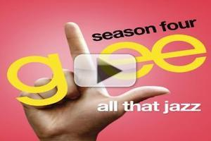 SOUND OFF World Premiere Exclusive First Listen: GLEE's 'All That Jazz' from CHICAGO by Kate Hudson & Lea Michele
