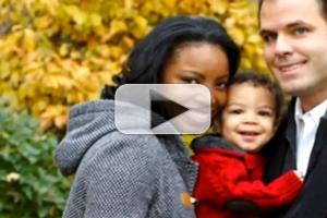 STAGE TUBE: Heather Headley Sings 'I Wish' to Celebrate Son's Third Birthday