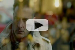 VIDEO: New Trailer - A DARK TRUTH, in Theaters Jan 4, 2013