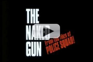 VIDEO: On This Day 12/2 - THE NAKED GUN is Released in Theaters