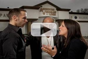 VIDEO: Sneak Peek - truTV's HARDCORE PAWN